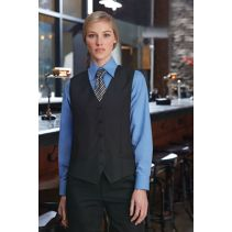 Chefworks Essential Vest 116195