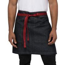 Chefworks Berkeley Half Bistro116218
