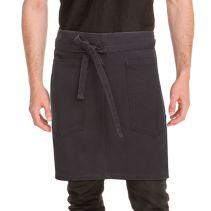 Chefworks Rockford Half Bistro116220