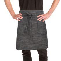 Chefworks Corvalis Half Bistro116223