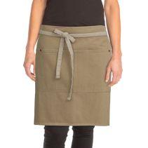 Chefworks Austin Half Bistro116225