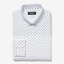 Express Burst Perform Shirt116325NEW