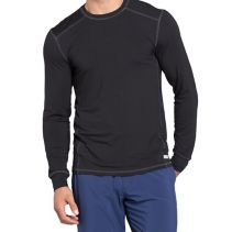 Cherokee Ck650a Knit T-Shirt116328INFINITY