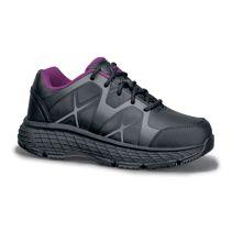 Sfc 72303 Spear Shoes116414