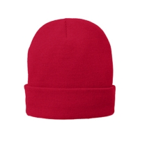 Knit Cap116581NEW