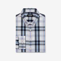 Express Performance Shirt116629