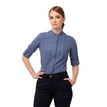 Chefworks Voce Blouse 117084