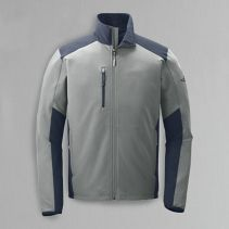 North Face Tech Jacket 117181  NEW