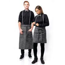 Chefworks Pant Suspenders117263