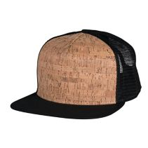 Chefworks Skater Hat117272