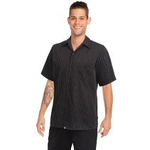 Chefworks Cook Shirt 117311