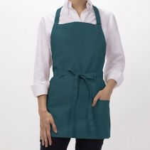 Chefworks Three Pocket Apron117329