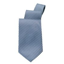 Chefworks Check Dress Tie 117396