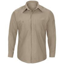 Red Kap Pro Airflow Work Shirt 117608