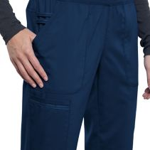 Cherokee Ww011 Jogger Pants 117664  REVOLUTION