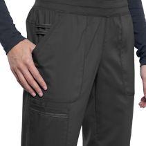 Cherokee Ww011 Jogger Pants117664REVOLUTION