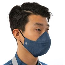 Chefworks Fc2 Face Covering117770