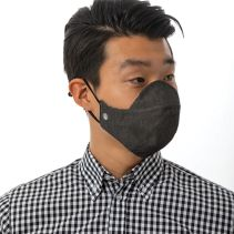 Chefworks Fc2 Face Covering 117770