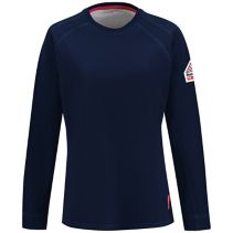Bulwark Fr Iq Series T-Shirt118040