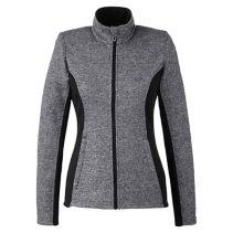 Spyder Ladies Full-Zip Fleece118326NEW