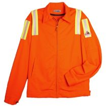 E-Vis 88/12 Jacket060079NEW