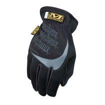 Fastfit Black Glove990395