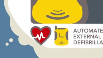 AEDs - Automatic External Defibrillator | Cintas