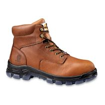 Carhartt Use Made Boot078080WHILE SUPPLIES LAST