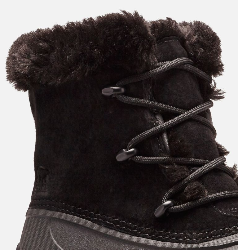 Women's Snow Angel™ Lace Boot Women's Snow Angel™ Lace Boot, a1