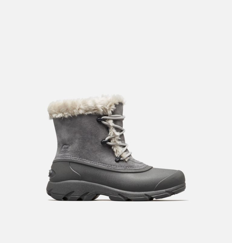 Women's Snow Angel™ Lace Boot Women's Snow Angel™ Lace Boot, front