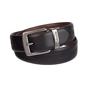 Men's Adler Reversible Stretch Belt