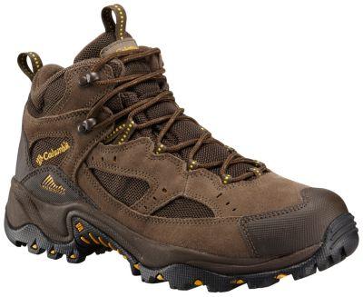 Men's Coretek Waterproof Hiking Boot