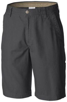 Men's Ultimate ROC™ Short - Big | Tuggl