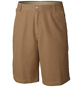 Men's Ultimate ROC™ Short - Big