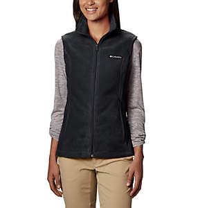Women's Benton Springs™ Vest - Petite