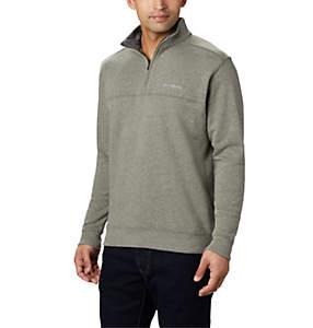 8b507a922fcdb Men's Big & Tall - Shirts, Pants & Shorts | Columbia