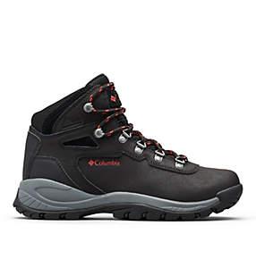 Women's Newton Ridge™ Plus Waterproof Hiking Boot - Wide