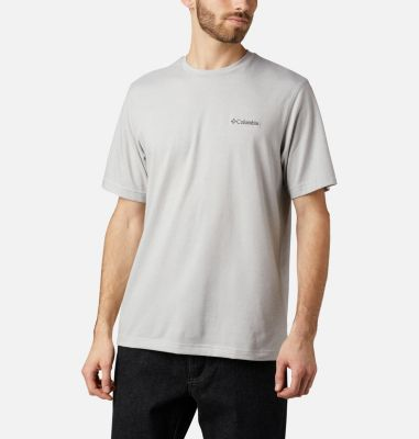 Men's Thistletown Park™ Crew - Tall | Tuggl