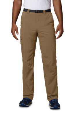Men's Silver Ridge™ Cargo Pant - Big