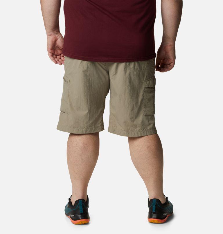 Short cargo Silver Ridge™ Homme - Grande Taille Short cargo Silver Ridge™ Homme - Grande Taille, back