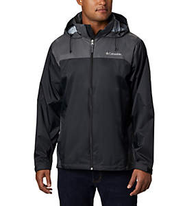 Men's Glennaker Lake™ Rain Jacket