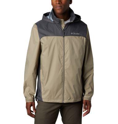 1b727591e Men's Glennaker Lake Rain Jacket | Columbia.com