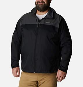 Men's Glennaker Lake™ Rain Jacket - Big