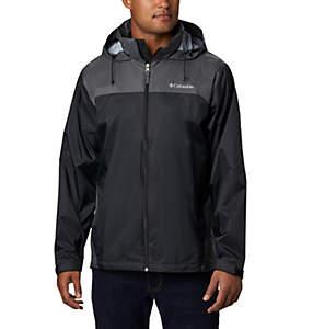 Men's Glennaker Lake™ Rain Jacket - Tall