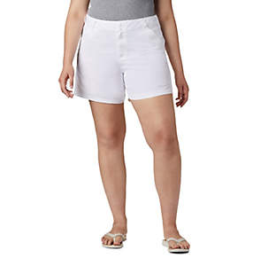 Women's Coral Point™ II Short—Plus Size