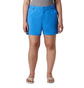 Women's Coral Point™ II Short - Plus Size
