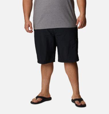 Men's Palmerston Peak™ Short - Big | Tuggl