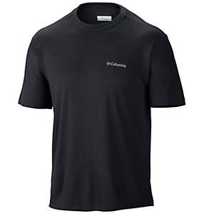 Men's Meeker Peak™ Short Sleeve Crew - Big