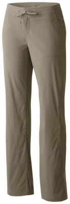Women's Anytime Outdoor™ Full Leg Pant - Plus Size at Columbia Sportswear in Economy, IN | Tuggl