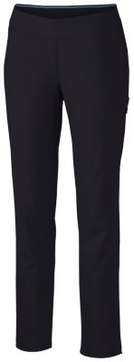 Women's Back Beauty™ Skinny Leg Pant - Plus Size | Tuggl